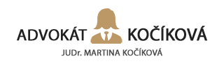 Advokatkocikova_sk Logo